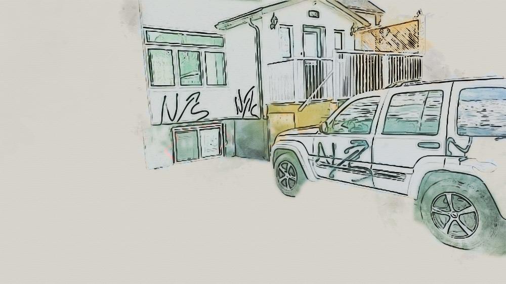 graffiti-entferner-graffiti-tuecher5